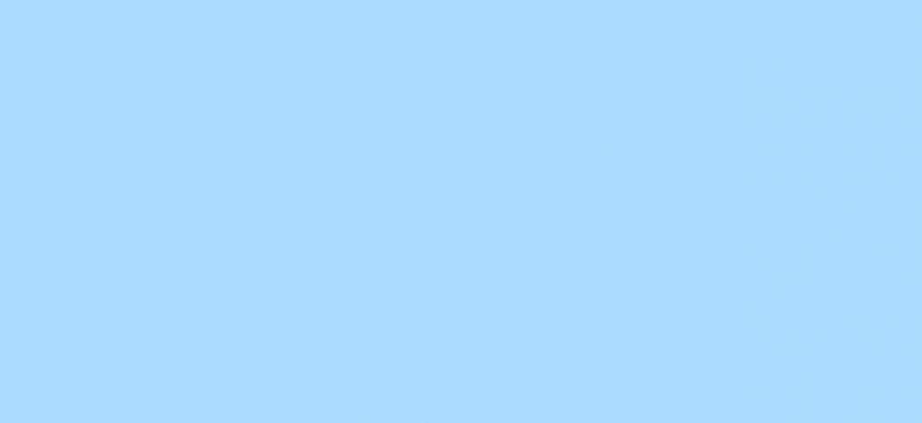 View Duplo Drop-in Club in Google Maps