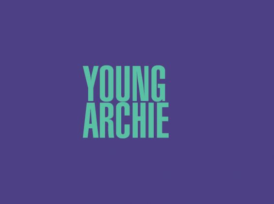 Young Archie logo