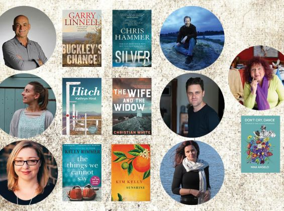 Authors_october_combined.