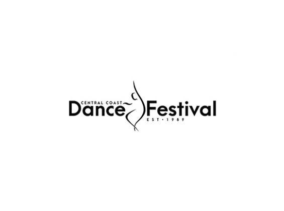 Central Coast Dance Festival