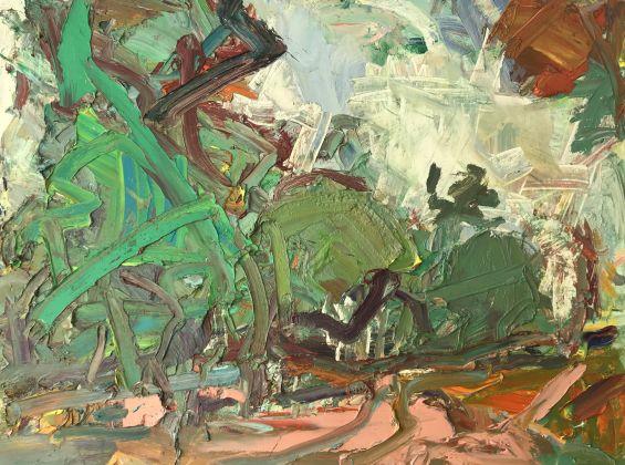 Sensation of Place: Jon Ellis