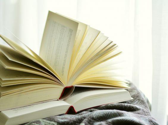 Kincumber Bookclub