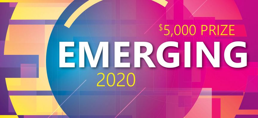 EMERGING-2020-call-for-entries-2.jpg